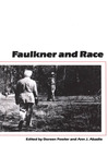 Faulkner and Race (eBook)